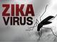 [Infographics] - Virus Zika và cách phòng tránh