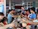 Hải sản Cửa Lò - Nức tiếng món ngon