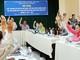 4 người tự ứng cử lọt vào danh sách bầu đại biểu HĐND TP Hồ Chí Minh
