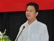 Hà Tĩnh có Chủ tịch UBND tỉnh trẻ nhất nước