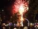 Video ấn tượng màn pháo hoa trong đêm 'Cửa Lò biển hát'