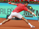 Djokovic, Nadal, Murray vào tứ kết Madrid Masters