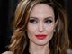 Angelina Jolie, người phụ nữ được ngưỡng mộ nhất thế giới