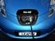 Nhật Bản: Điểm sạc xe điện nhiều hơn trạm xăng