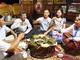Một ngày 'làm người dân tộc Thái': Trải nghiệm đừng nên bỏ lỡ