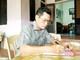 Cựu chiến binh Cao Bá Văn - người kết nối những tấm lòng nhân ái