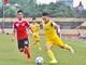 HLV Hữu Thắng: Cầu thủ lên tuyển quan trọng là chuyên môn chứ không phải quê ở đâu!