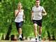 Chạy bộ buổi sáng giúp ngừa ung thư