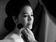 Hậu trường làm đẹp cho Lý Nhã Kỳ tại Cannes 2016