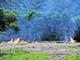 Nghệ An: Tiềm ẩn nhiều nguy cơ từ đốt nương, làm rẫy