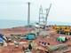 Để tàu 70.000 tấn sớm vào Cảng biển Vissai ở Nghệ An