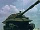 Xe tăng chịu bom hạt nhân của Liên Xô có gì lạ?