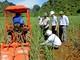 Tích cực ứng dụng tiến bộ kỹ thuật trong nông nghiệp thời hội nhập