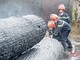 Video 50 chiến sỹ gồng mình dập lửa chữa cháy xưởng gỗ