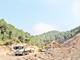 Tăng cường quản lý, sử dụng, khai thác tài nguyên đất