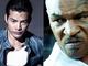 Mike Tyson đến Việt Nam
