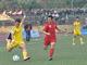 Vòng 15 V-League 2016:  SLNA sẽ đá vì người hâm mộ?