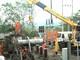 Cử tri Tân Kỳ: Cần sớm sửa chữa, nâng cấp lưới điện nông thôn