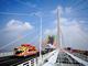 Những thành phố công nghệ cao hàng đầu thế giới