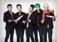 Big Bang được chọn làm đại sứ thương hiệu của Hàn Quốc