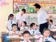 Cần có cơ chế, chính sách riêng cho học sinh bán trú