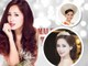 Infographic: Vẻ đẹp hút hồn của 14 hoa hậu Việt Nam