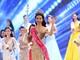 Sinh viên Đại học Ngoại thương đăng quang Hoa hậu Việt Nam 2016