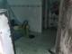 3 người kêu cứu trong phòng trọ bốc cháy, khoá bên ngoài