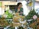 Người Việt chi hơn 7.000 tỷ nhập trái cây Thái Lan, Trung Quốc