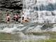 7 điểm nhấn phát triển du lịch ở Quế Phong