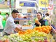 Bí thư Tỉnh uỷ: Cần rà soát lại các dự án trung tâm thương mại và siêu thị trên địa bàn