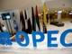 OPEC đương đầu giai đoạn khó khăn nhất