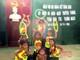 Cộng đồng người Tày Poọng duy nhất ở Việt Nam vui hội đại đoàn kết