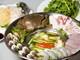 Cẩn trọng khi ăn lẩu hải sản vào ngày lạnh