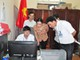 HĐND tỉnh chú trọng giải quyết các kiến nghị chính đáng của cử tri