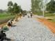 'Xóa yếu, giảm trắng' tại Nghi Lộc