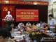 Nghệ An: 81,45% người dân có Bảo hiểm y tế