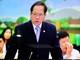 Bộ trưởng Trương Minh Tuấn: Cần phải tận dụng đặc tính siêu việt của mạng xã hội