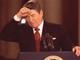 Điểm lại 5 vụ FBI điều tra tổng thống Mỹ