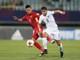 Truyền thông New Zeland thất vọng vì đội nhà suýt thua U20 Việt Nam