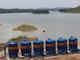 Gỡ vướng cho dự án cấp nước sạch Hoàng Mai