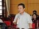 Nghệ An có gần 29 nghìn thí sinh tham dự kỳ thi tuyển sinh lớp 10