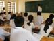 Gần 1.300 hồ sơ đăng ký vào Trường THPT chuyên Phan Bội Châu