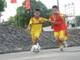 Tập đoàn thể thao Động Lực đồng hành với thể thao Việt Nam