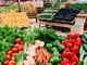 Nông dân 'cô độc' trong tiêu thụ nông sản