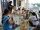 [Infographics] Bức tranh làng nghề ở Nghệ An