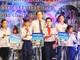 Quỹ Bảo trợ trẻ em tỉnh Nghệ An vận động hàng tỷ đồng hỗ trợ trẻ em nghèo