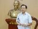 Ban Văn hóa - Xã hội HĐND tỉnh đánh giá kết quả hoạt động 6 tháng đầu năm
