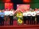 Các sở ngành, đơn vị, địa phương chúc mừng Báo Nghệ An ngày 21/6