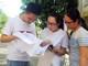Đình chỉ thí sinh ở điểm thi Trường THPT Huỳnh Thúc Kháng vì mang điện thoại vào phòng thi